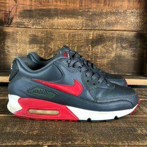 Best 25 Deals for Nike Air Max 90 Essential Sneaker | Poshmark
